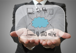 All-in-One-Cloud-Solution-for-Business